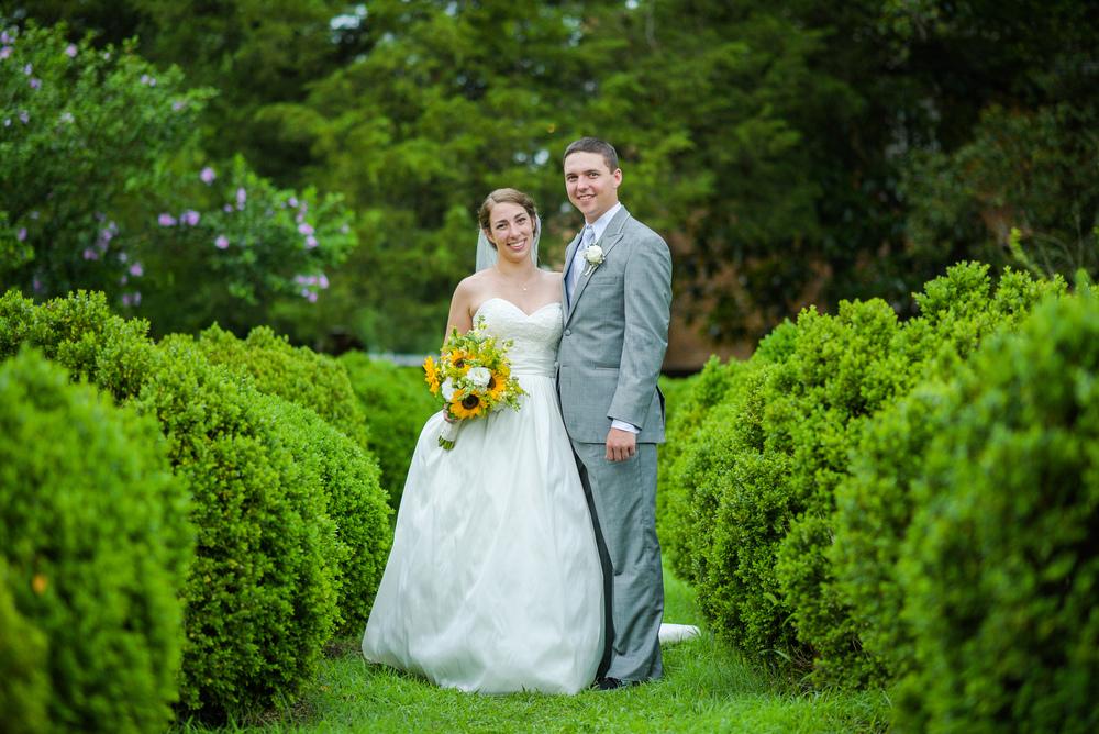 wedding_0493.jpg