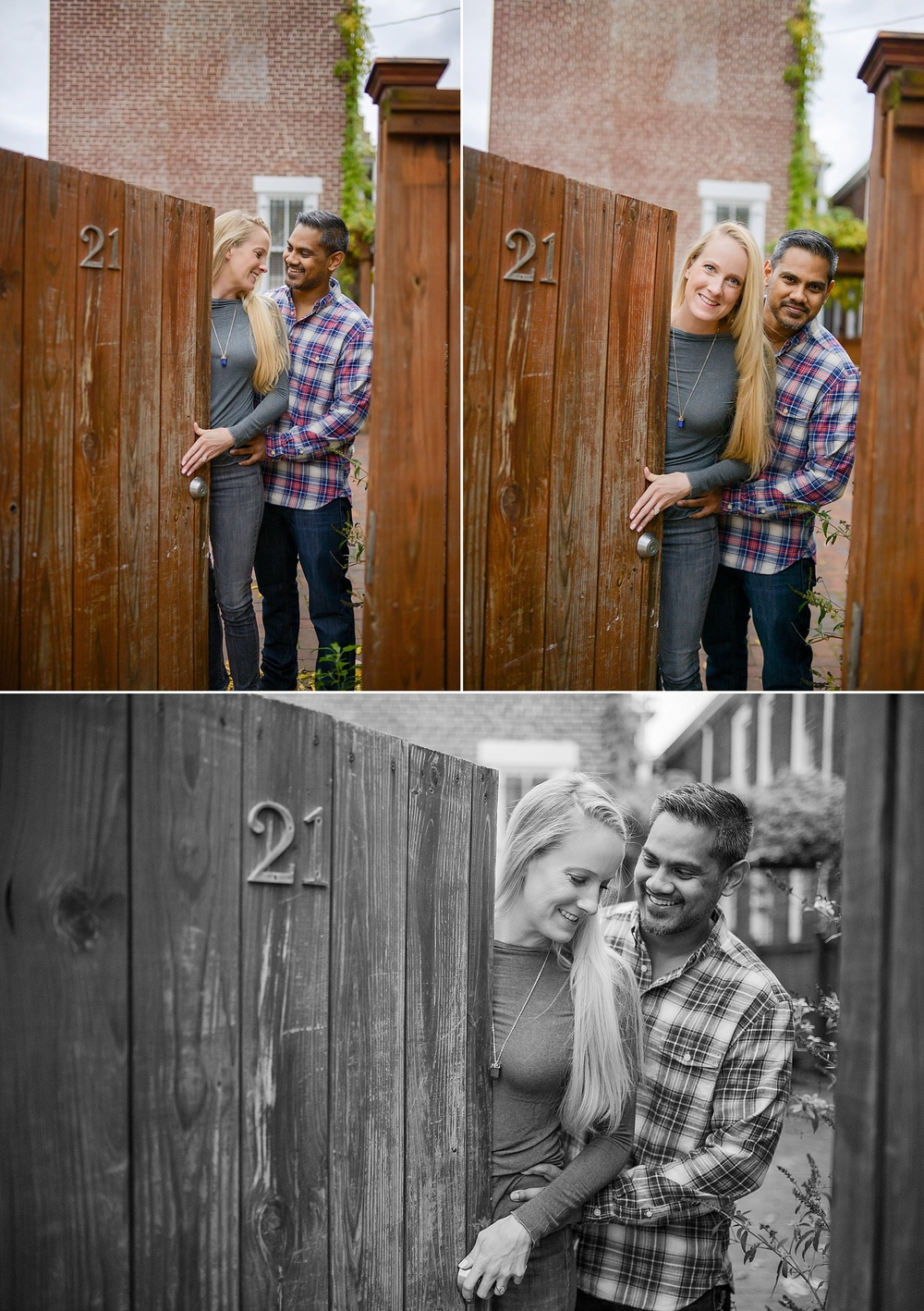 engagement-session-browns-island-tredegar-richmond-va-rva_0002.jpg