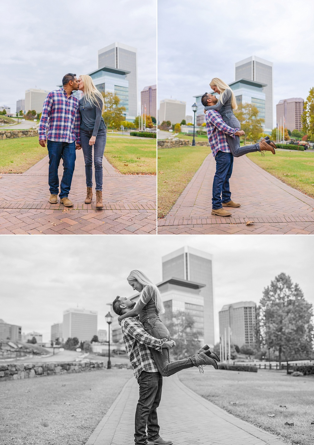 engagement-session-browns-island-tredegar-richmond-va-rva_0015.jpg