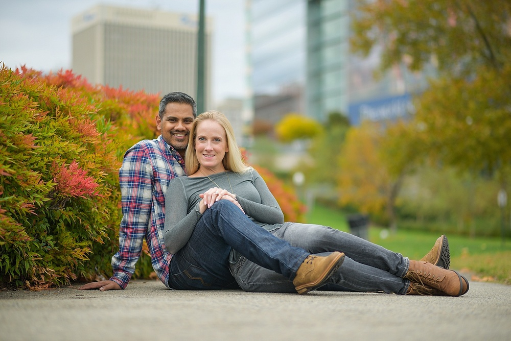 engagement-session-browns-island-tredegar-richmond-va-rva_0019.jpg