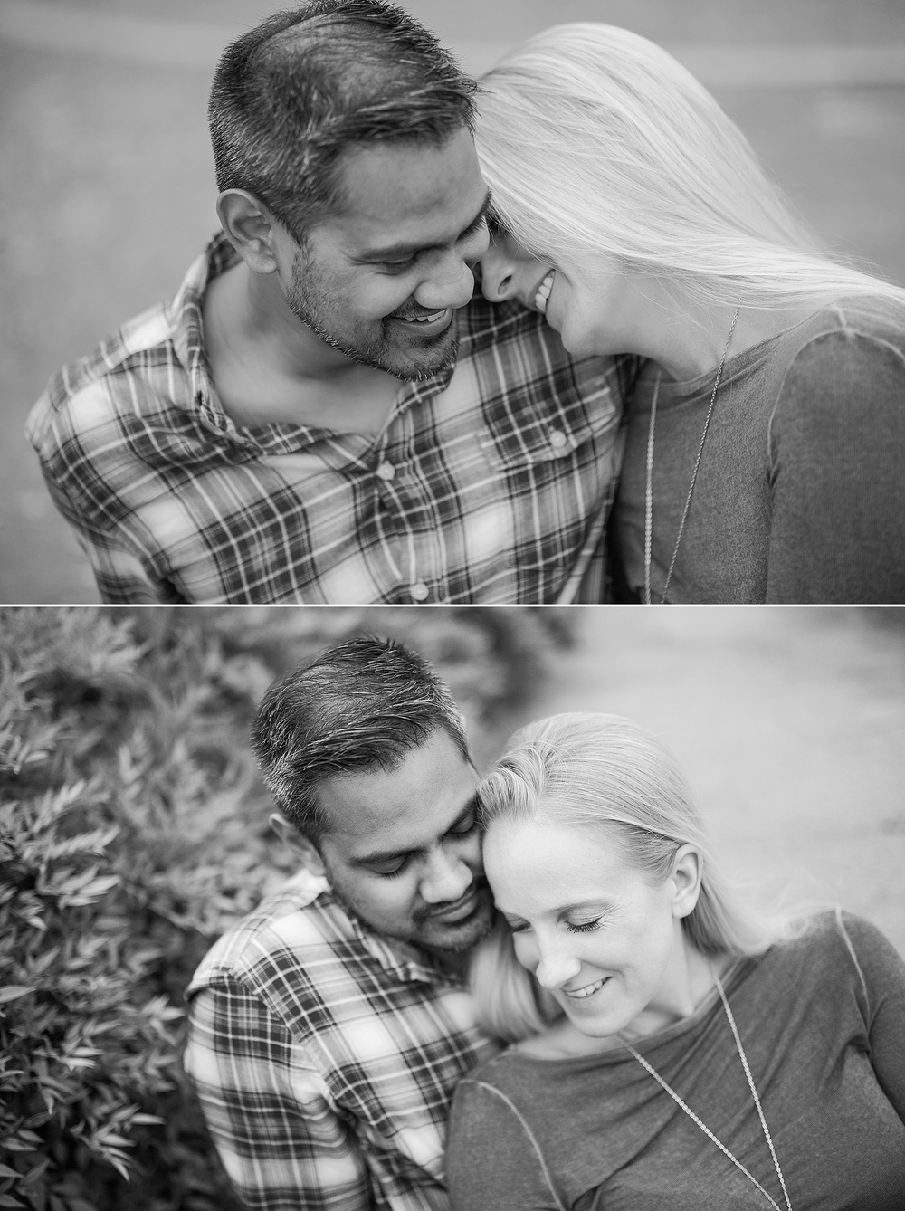 engagement-session-browns-island-tredegar-richmond-va-rva_0020.jpg