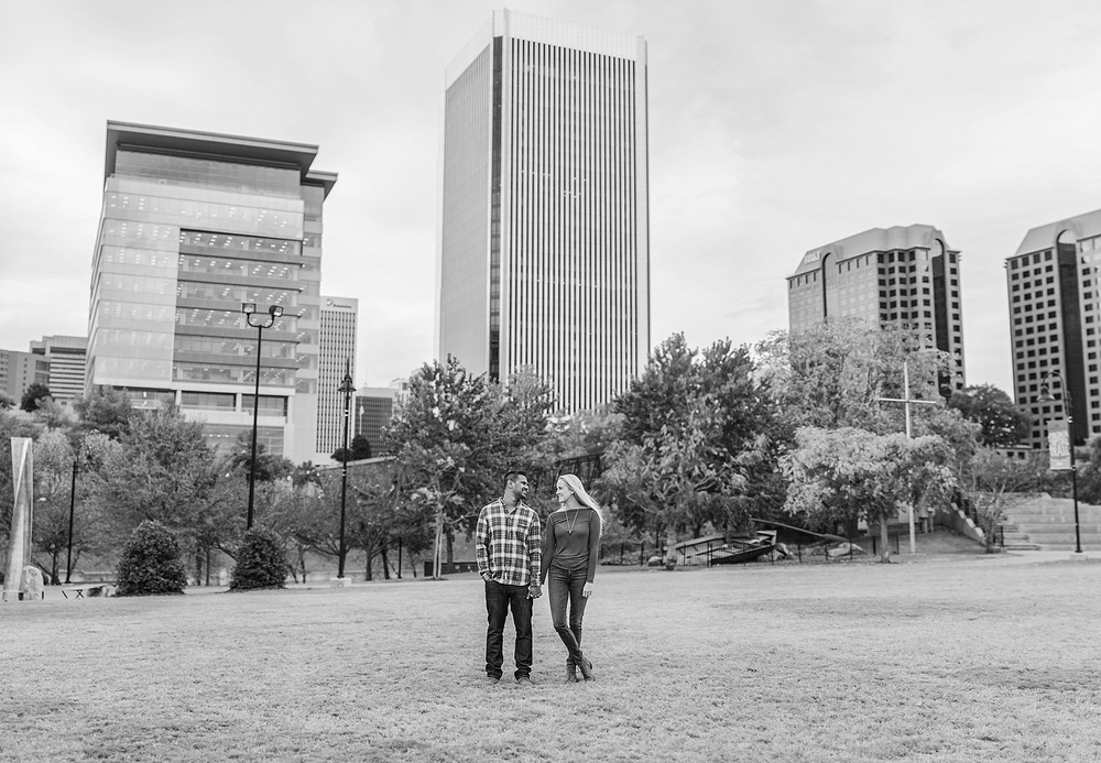 engagement-session-browns-island-tredegar-richmond-va-rva_0023.jpg