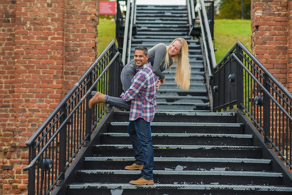 engagement-session-browns-island-tredegar-richmond-va-rva_0027.jpg