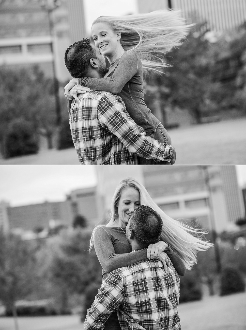 engagement-session-browns-island-tredegar-richmond-va-rva_0025.jpg