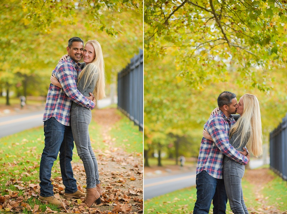 engagement-session-browns-island-tredegar-richmond-va-rva_0030.jpg