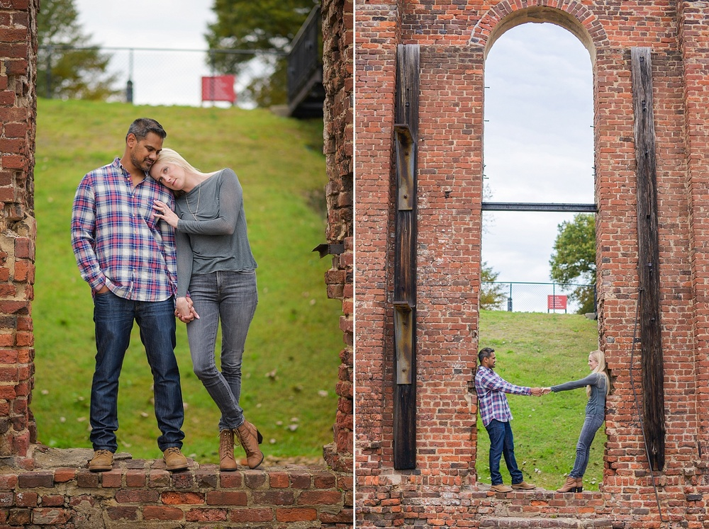 engagement-session-browns-island-tredegar-richmond-va-rva_0028.jpg