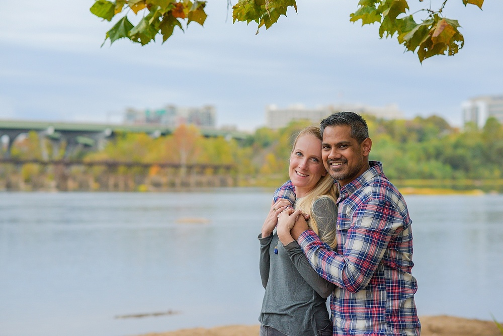 engagement-session-browns-island-tredegar-richmond-va-rva_0033.jpg