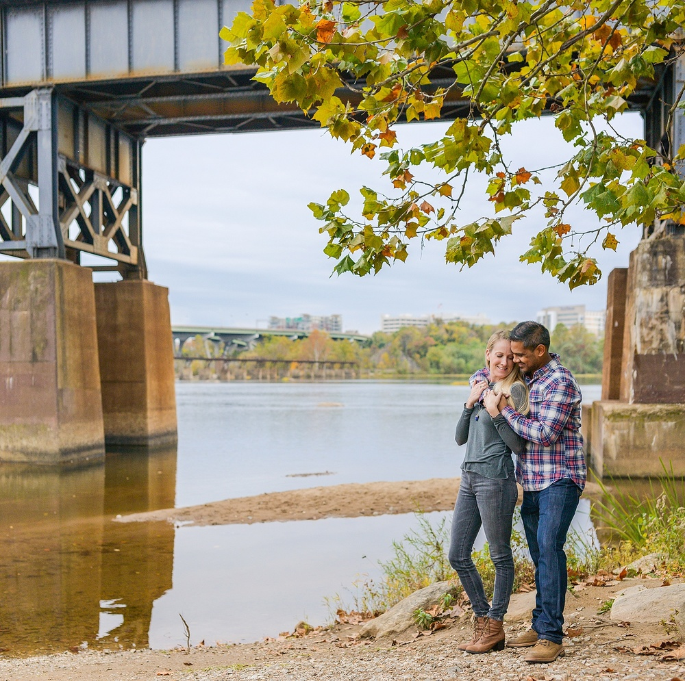 engagement-session-browns-island-tredegar-richmond-va-rva_0032.jpg