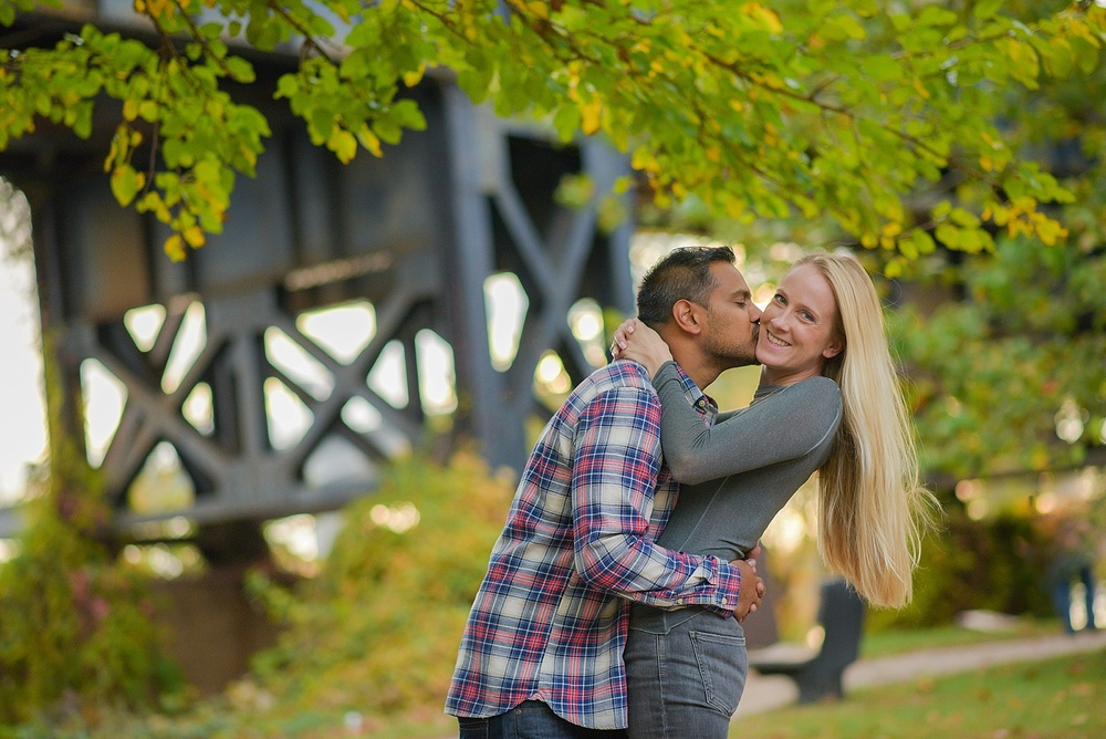 engagement-session-browns-island-tredegar-richmond-va-rva_0039.jpg