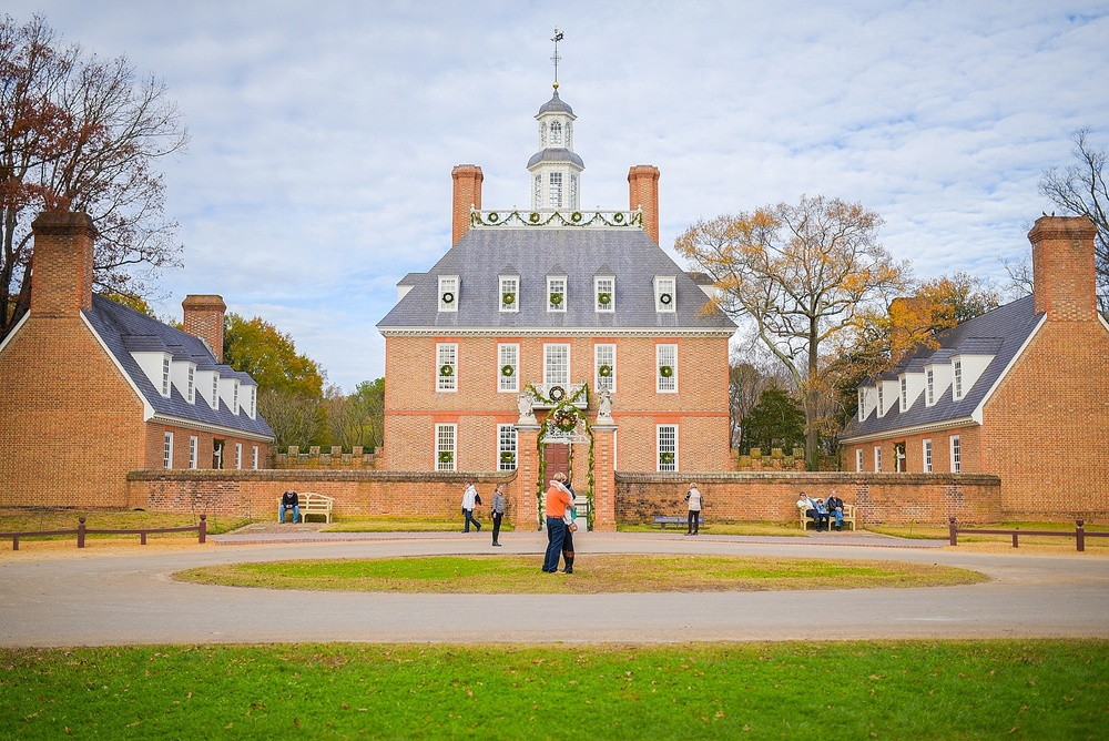 colonial-williamsburg-proposal-engagement_0003.jpg