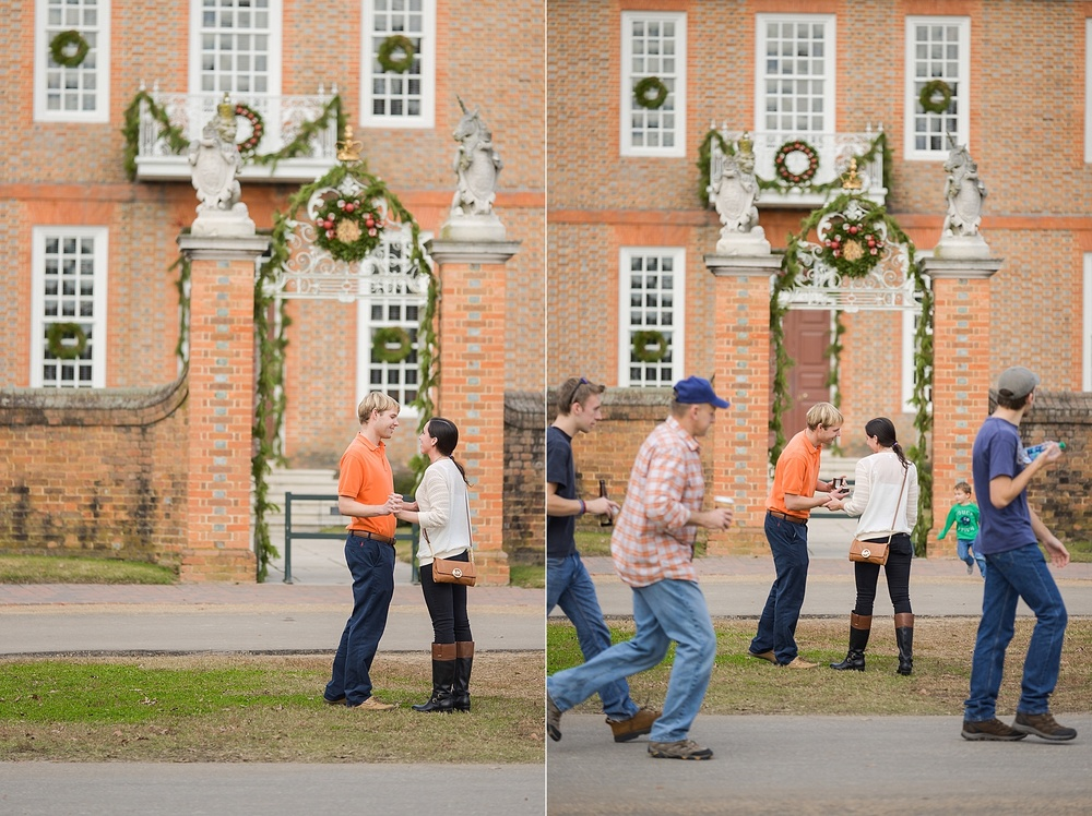 colonial-williamsburg-proposal-engagement_0004.jpg