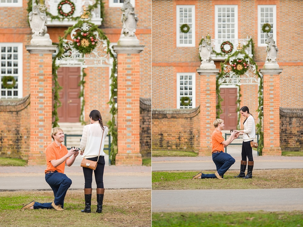 colonial-williamsburg-proposal-engagement_0005.jpg