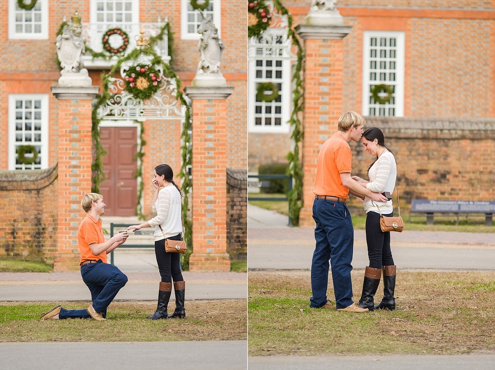 colonial-williamsburg-proposal-engagement_0006.jpg