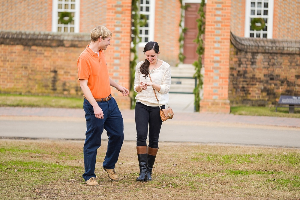 colonial-williamsburg-proposal-engagement_0007.jpg