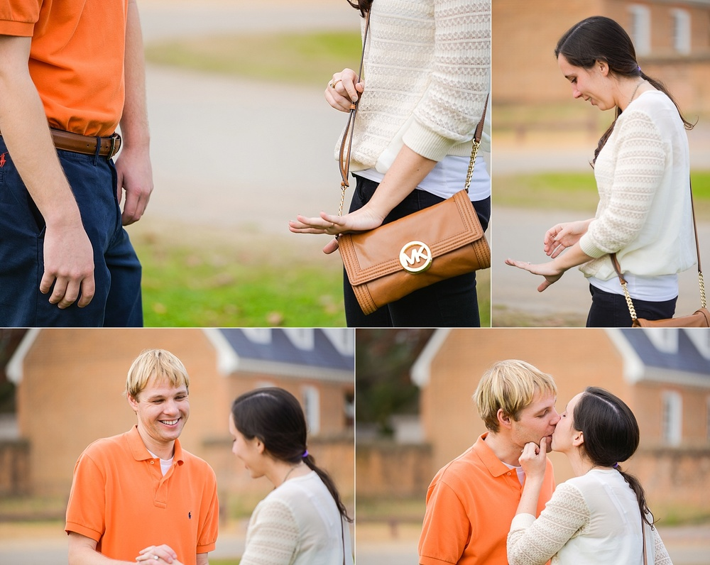 colonial-williamsburg-proposal-engagement_0009.jpg