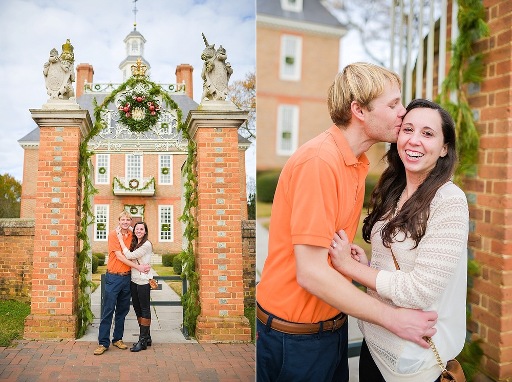 colonial-williamsburg-proposal-engagement_0011.jpg