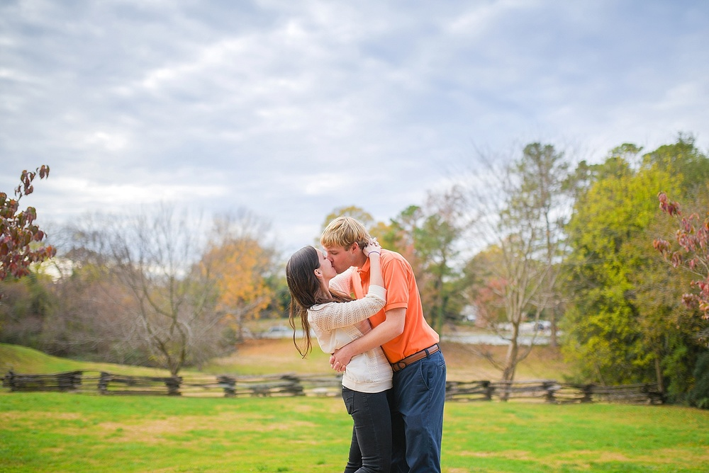 colonial-williamsburg-proposal-engagement_0013.jpg