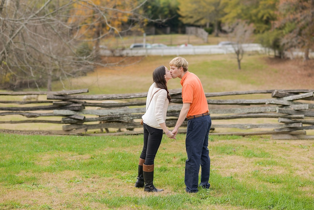 colonial-williamsburg-proposal-engagement_0014.jpg