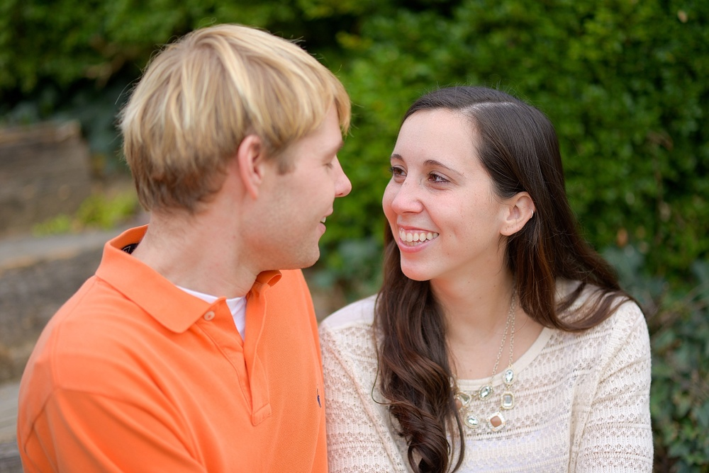 colonial-williamsburg-proposal-engagement_0016.jpg