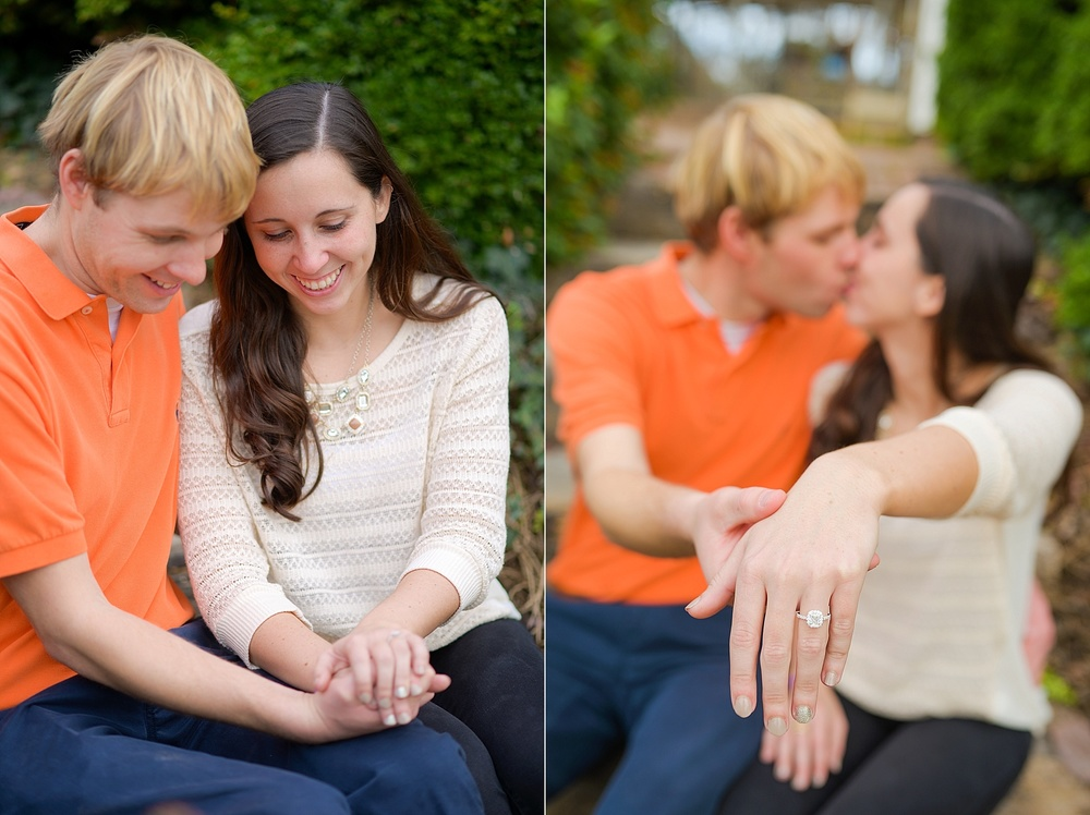 colonial-williamsburg-proposal-engagement_0017.jpg