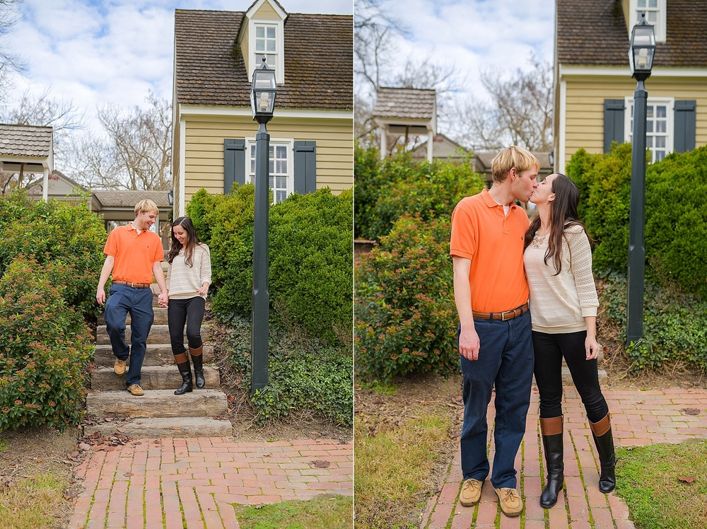 colonial-williamsburg-proposal-engagement_0018.jpg