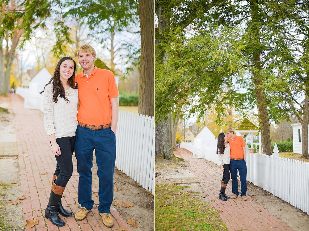 colonial-williamsburg-proposal-engagement_0025.jpg