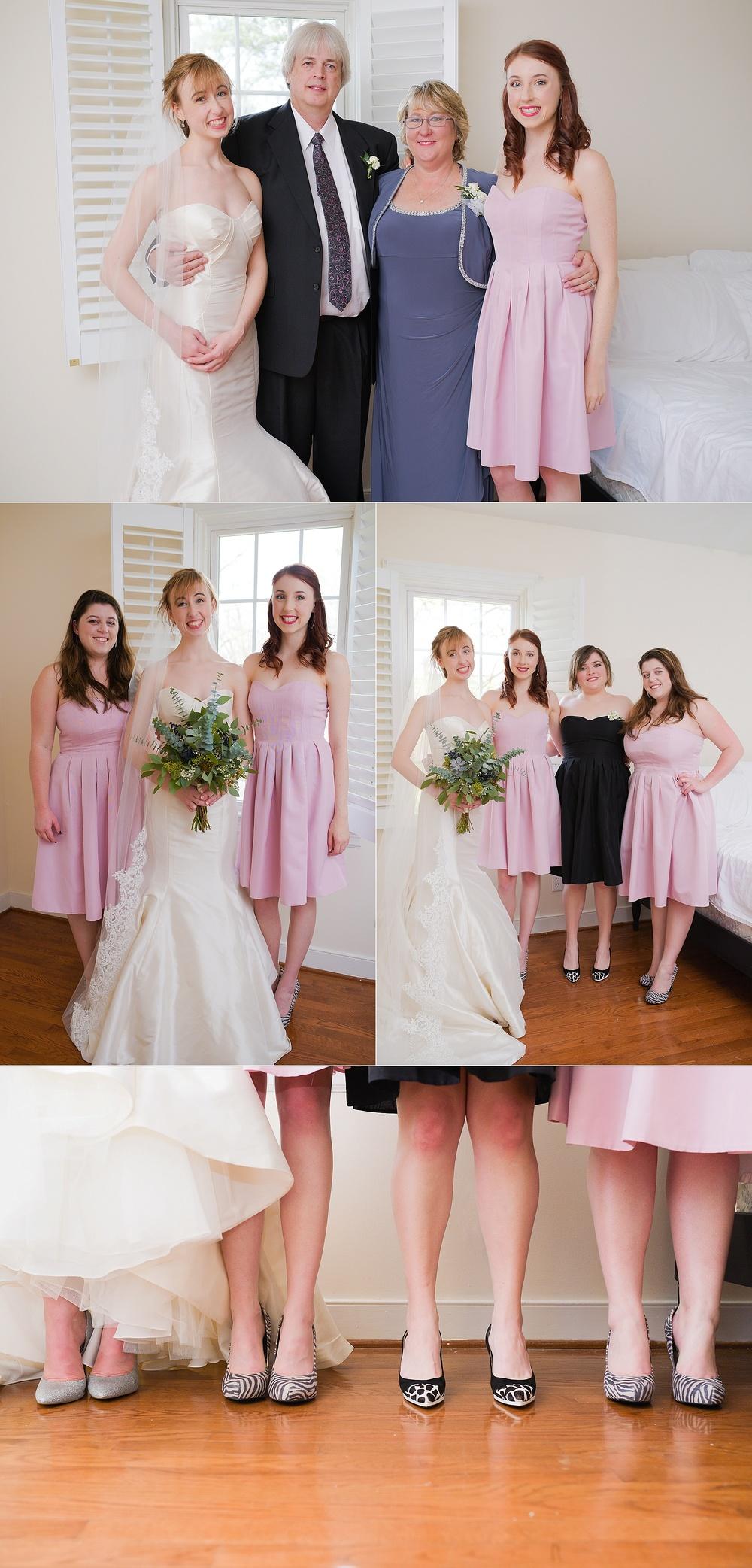 fredericksburg-wedding-church-mercantile_0009.jpg