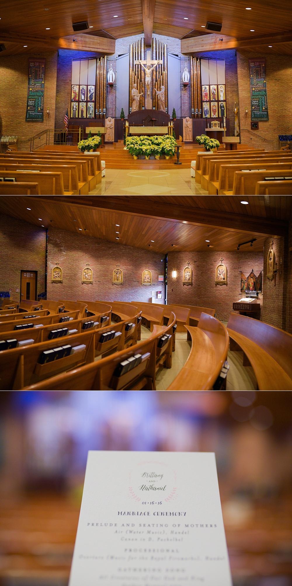 fredericksburg-wedding-church-mercantile_0012.jpg