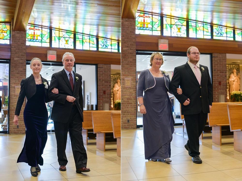 fredericksburg-wedding-church-mercantile_0013.jpg