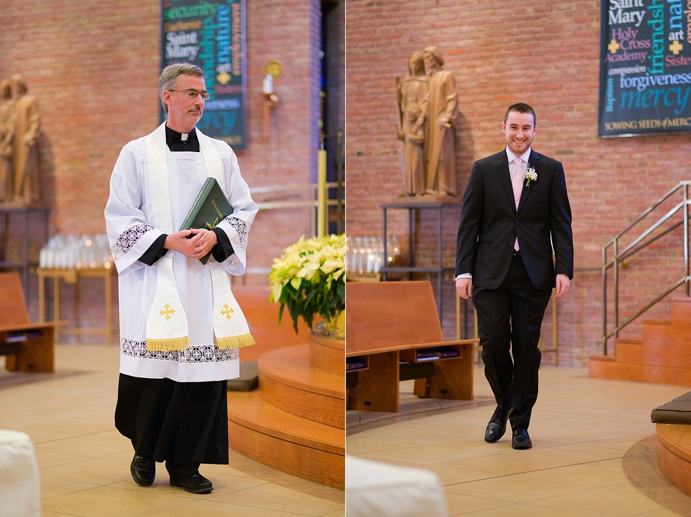fredericksburg-wedding-church-mercantile_0014.jpg
