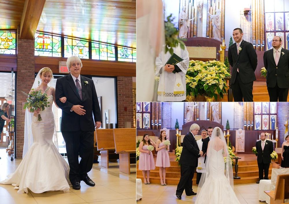 fredericksburg-wedding-church-mercantile_0015.jpg
