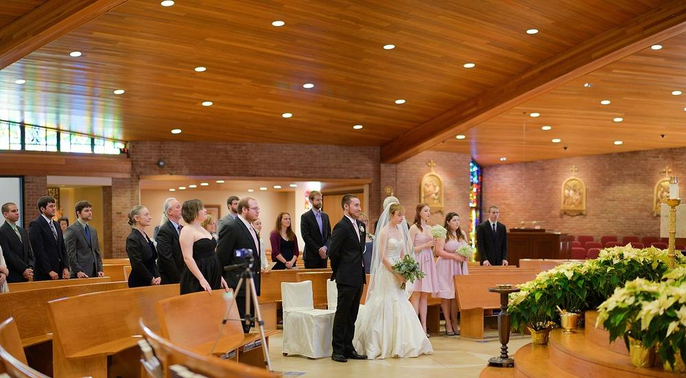 fredericksburg-wedding-church-mercantile_0017.jpg
