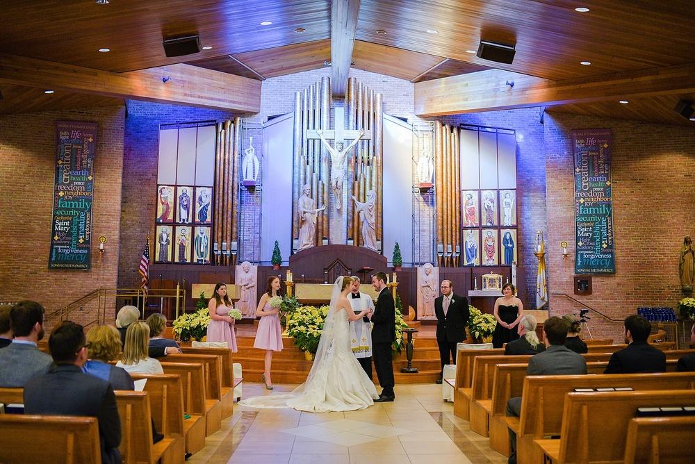 fredericksburg-wedding-church-mercantile_0018.jpg