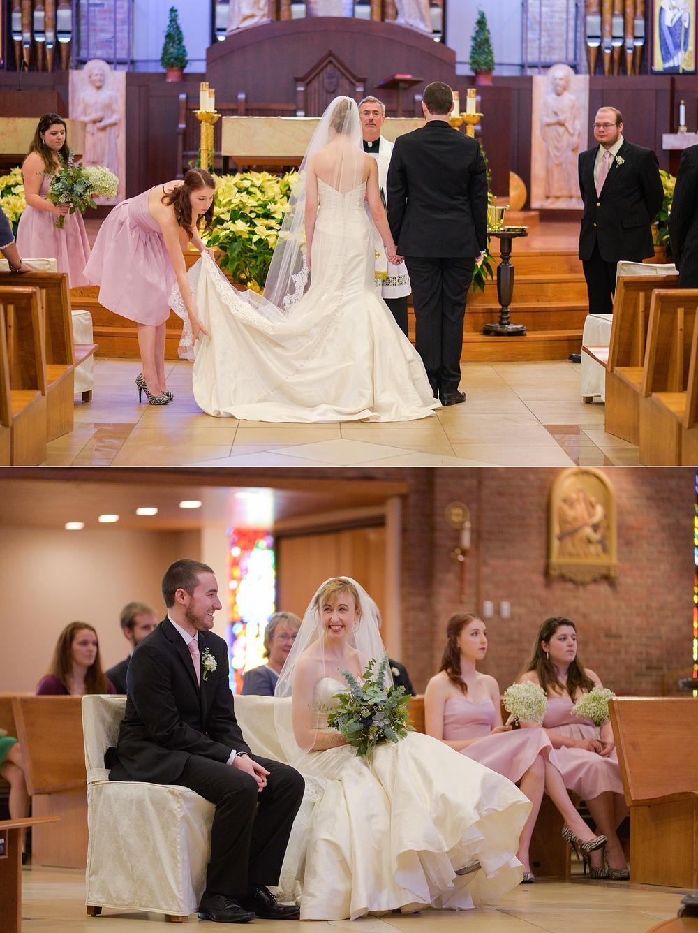 fredericksburg-wedding-church-mercantile_0019.jpg