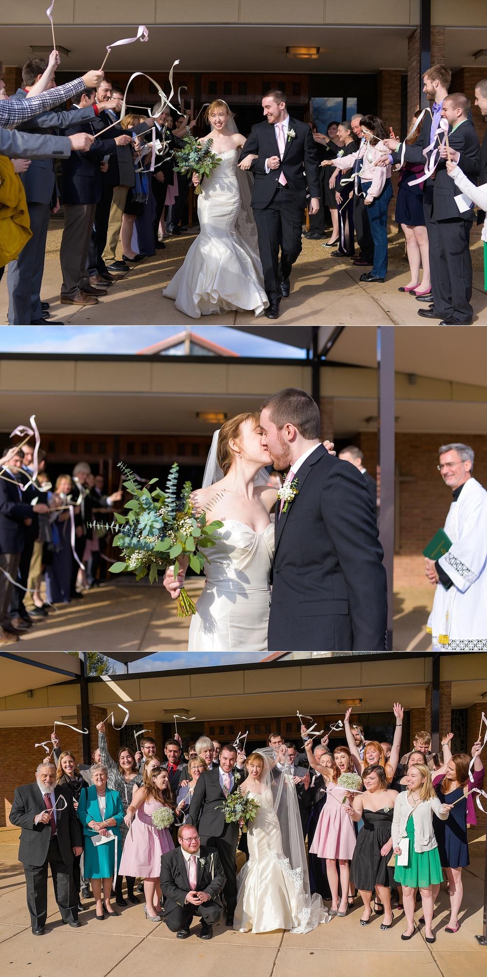 fredericksburg-wedding-church-mercantile_0024.jpg