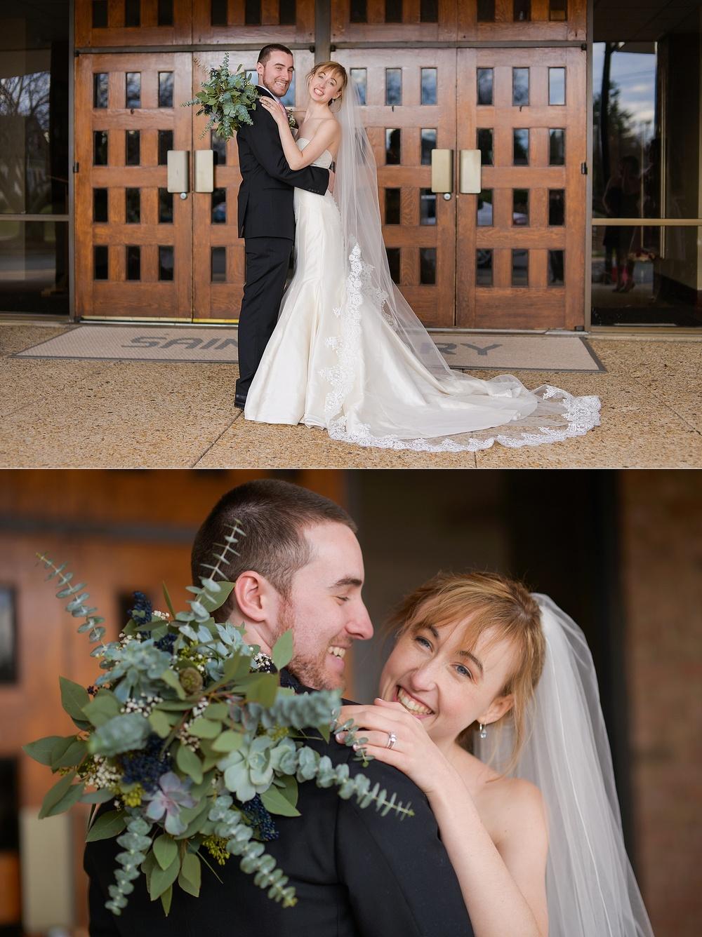 fredericksburg-wedding-church-mercantile_0026.jpg