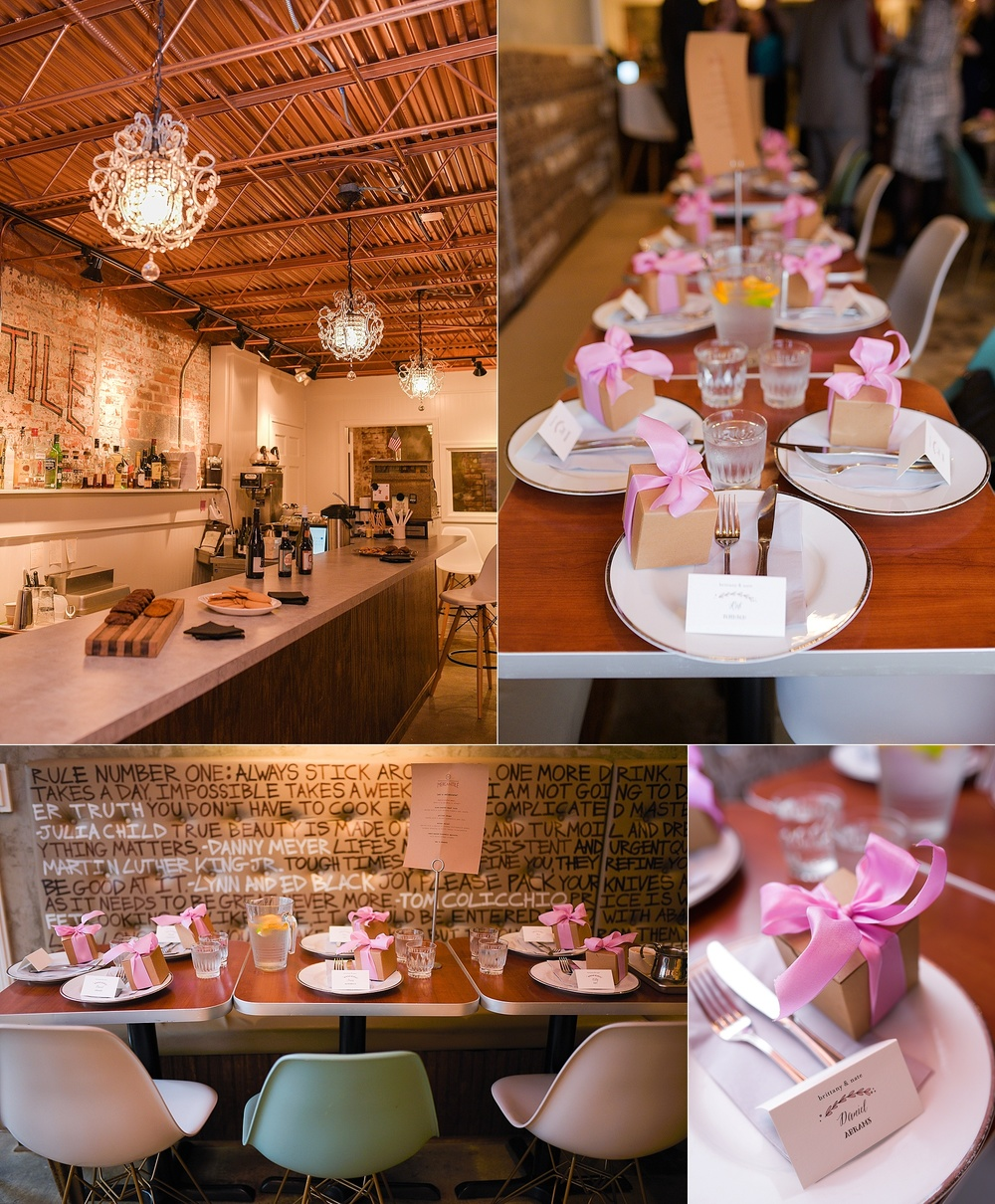 fredericksburg-wedding-church-mercantile_0035.jpg
