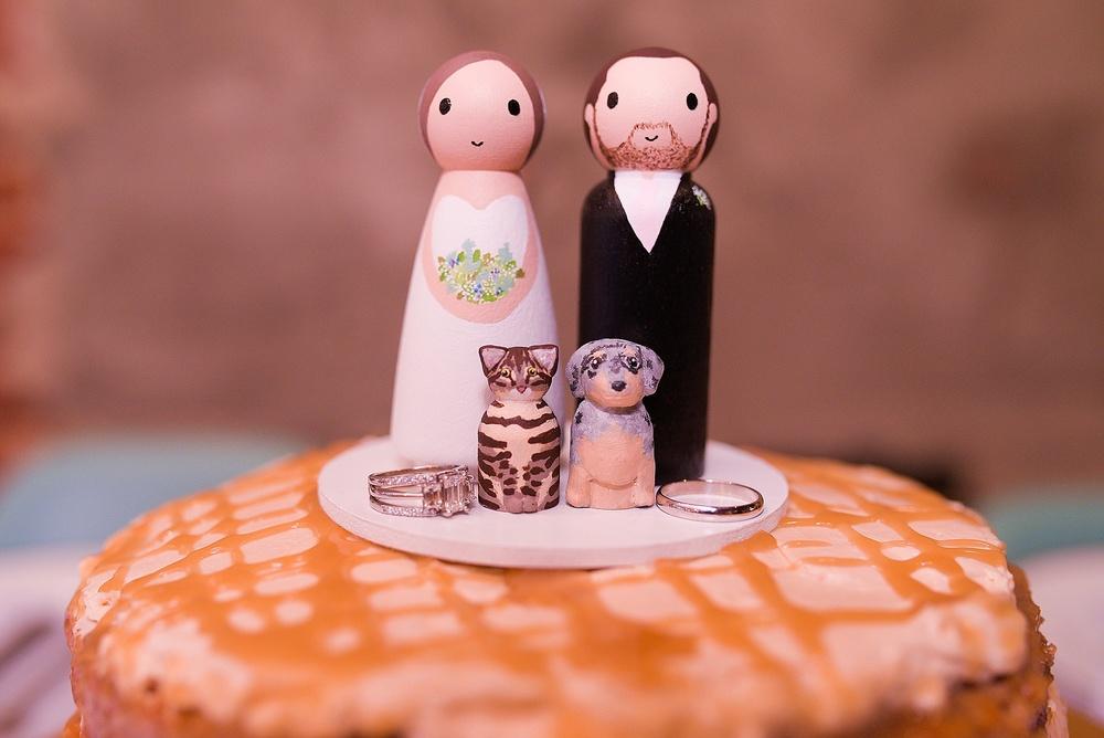 fredericksburg-wedding-church-mercantile_0037.jpg