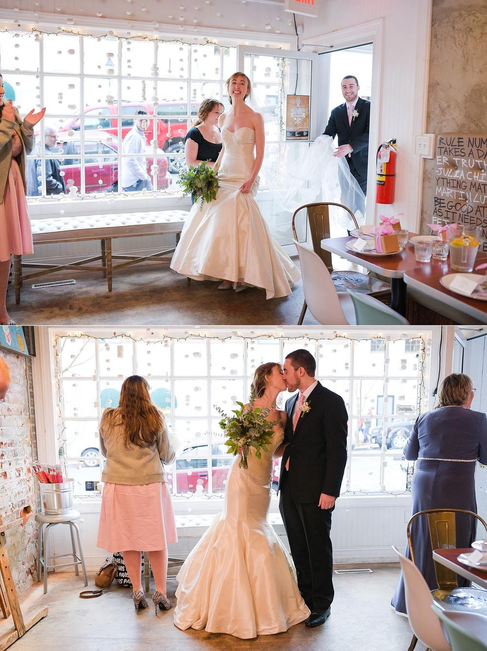 fredericksburg-wedding-church-mercantile_0039.jpg