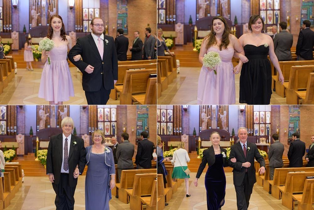 fredericksburg-wedding-church-mercantile_0023.jpg