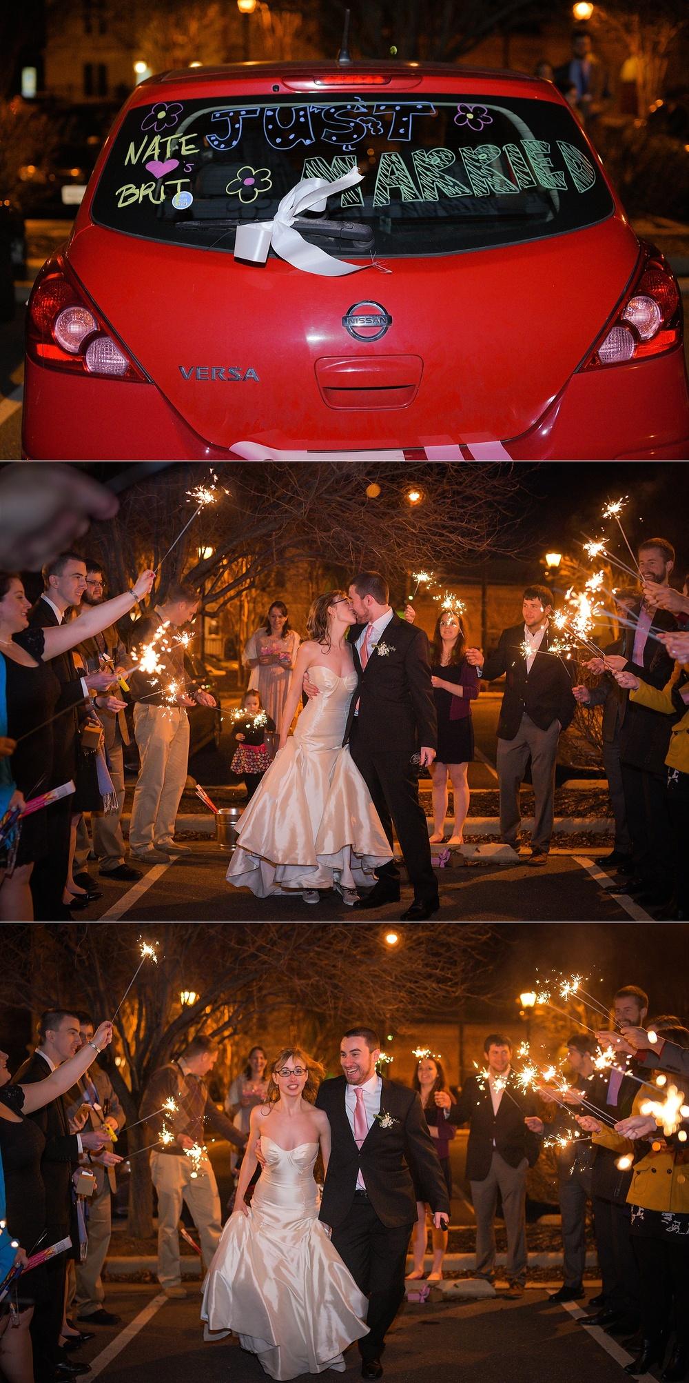 fredericksburg-wedding-church-mercantile_0048.jpg