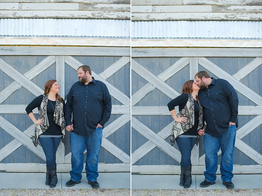 vintager-inn-new-kent-engagement-session_0002.jpg