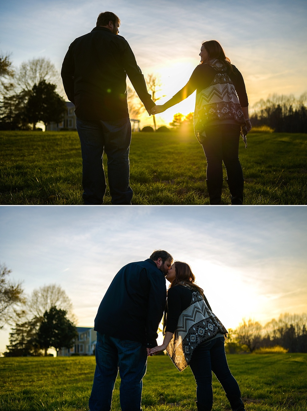 vintager-inn-new-kent-engagement-session_0008.jpg