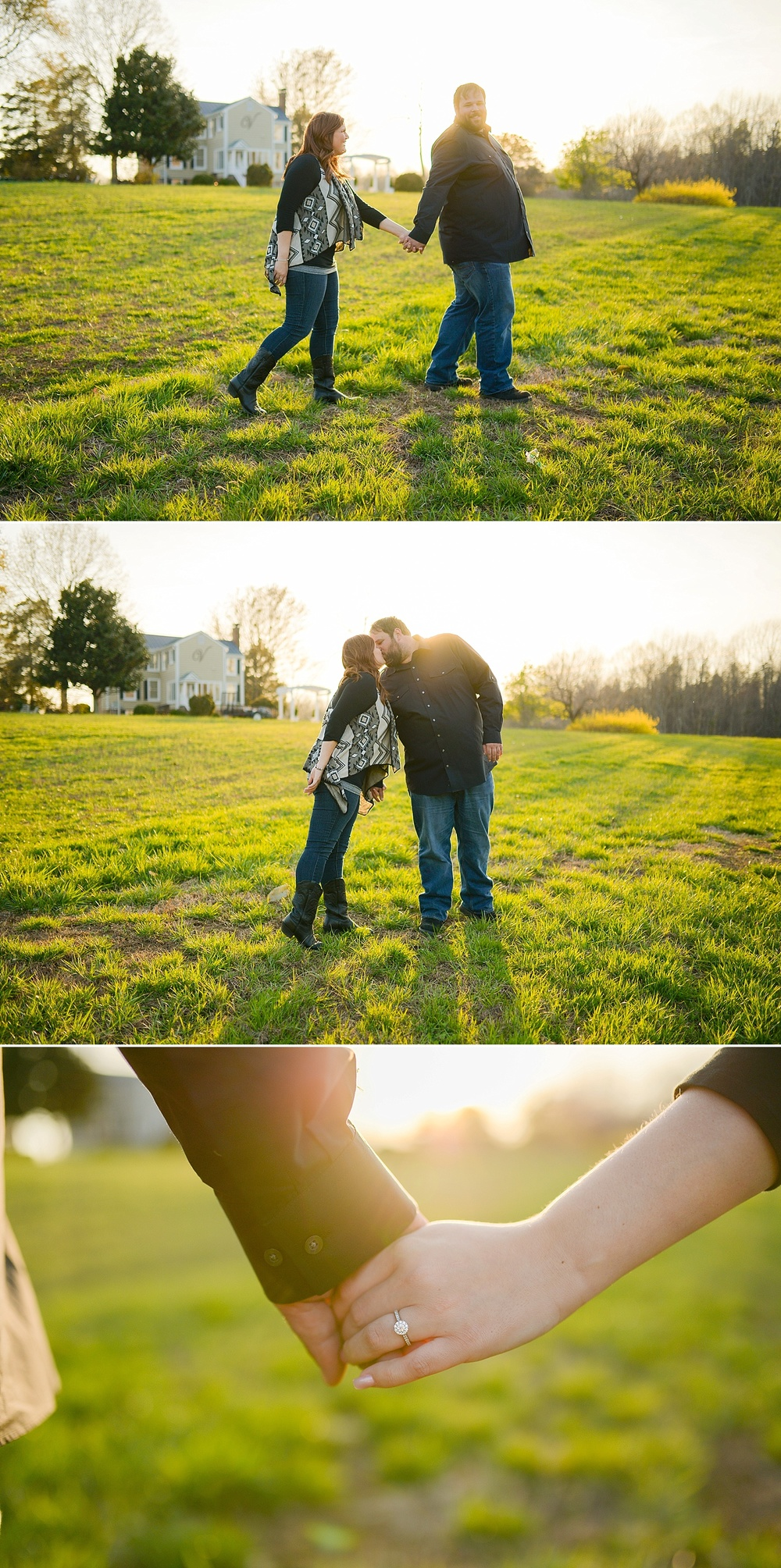 vintager-inn-new-kent-engagement-session_0007.jpg