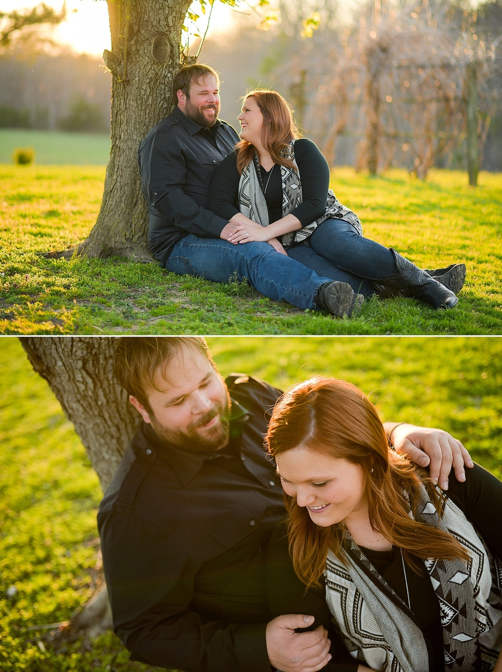 vintager-inn-new-kent-engagement-session_0011.jpg