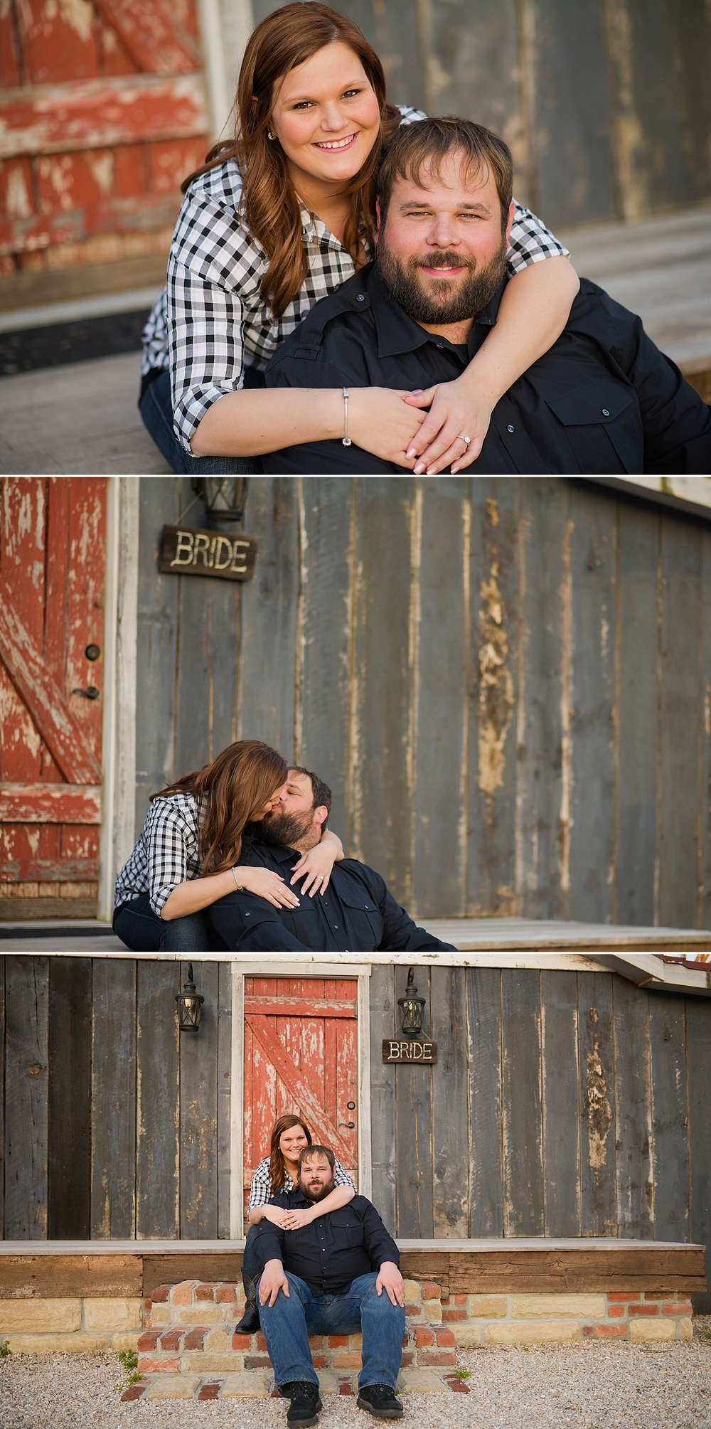 vintager-inn-new-kent-engagement-session_0012.jpg
