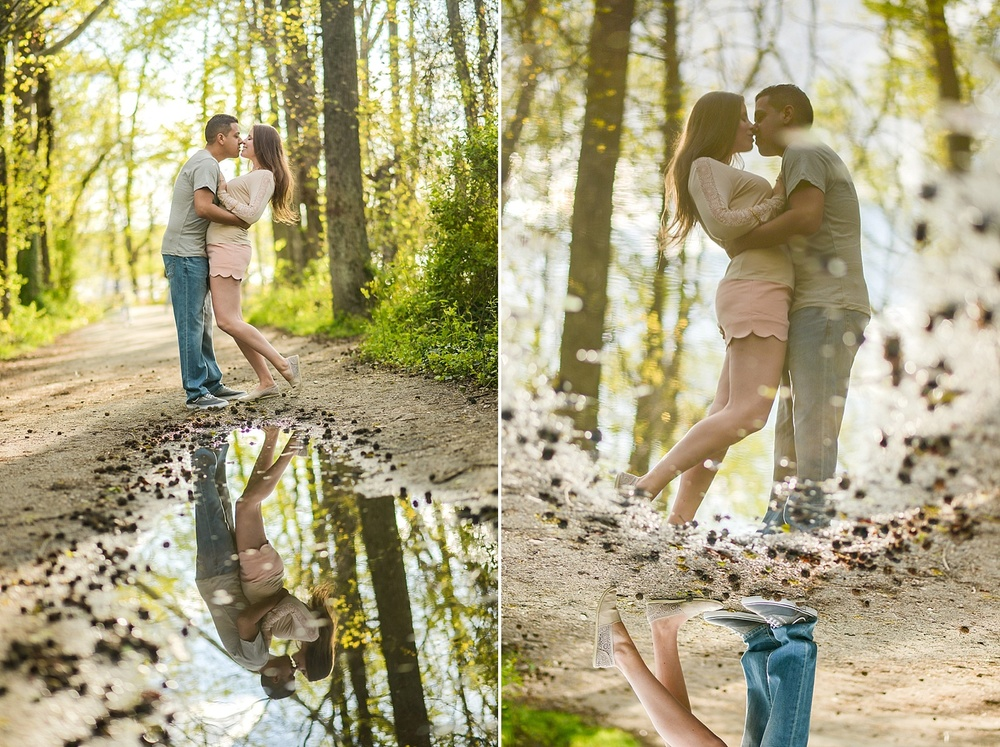 belle-isle-engagement-session-rva-richmond_0001.jpg