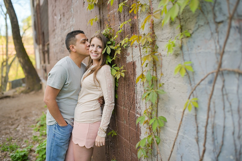 belle-isle-engagement-session-rva-richmond_0004.jpg
