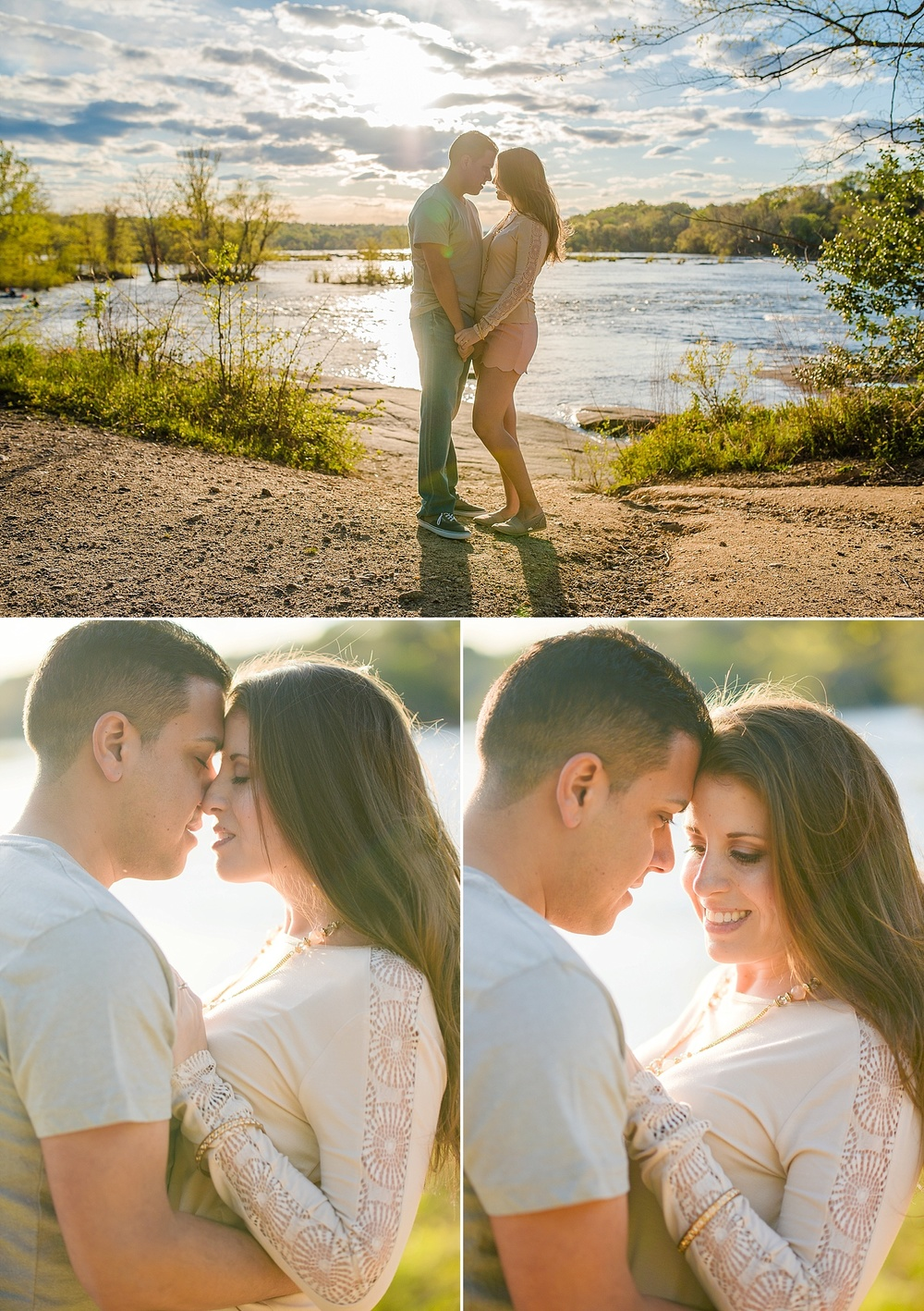 belle-isle-engagement-session-rva-richmond_0006.jpg