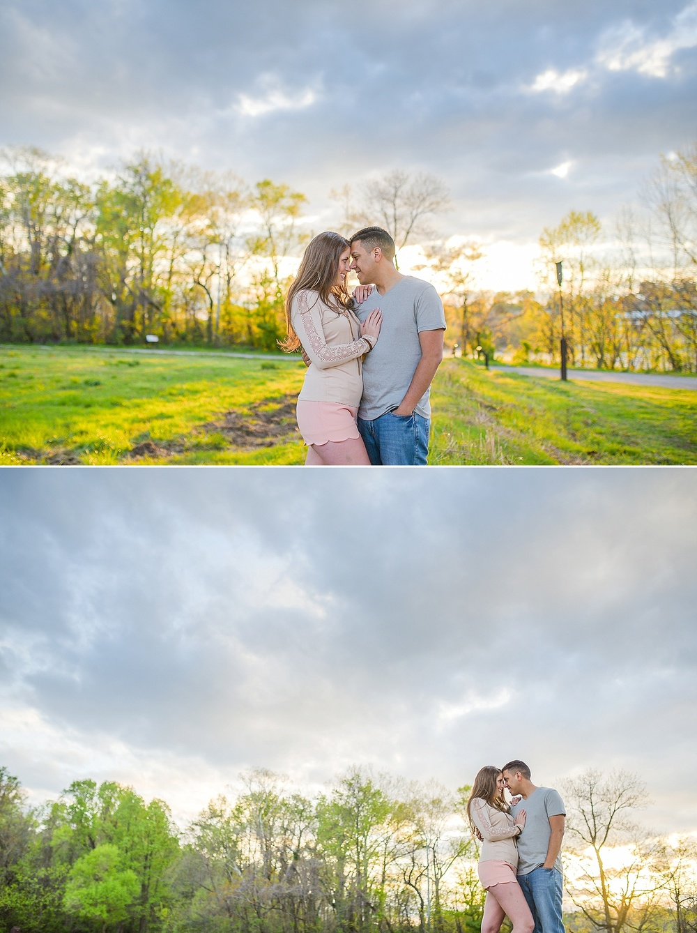 belle-isle-engagement-session-rva-richmond_0011.jpg